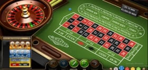 Онлайн рулетка на деньги казахстан скачать игровые слот автоматы бесплатно