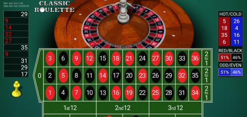 Онлайн рулетка казахстан игровые автоматы играть бесплатно играть